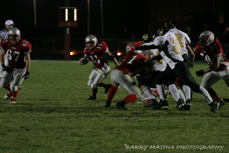 lawson vs lathrop 110405 1007