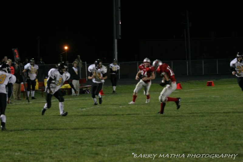 lawson vs lathrop 110405 1037