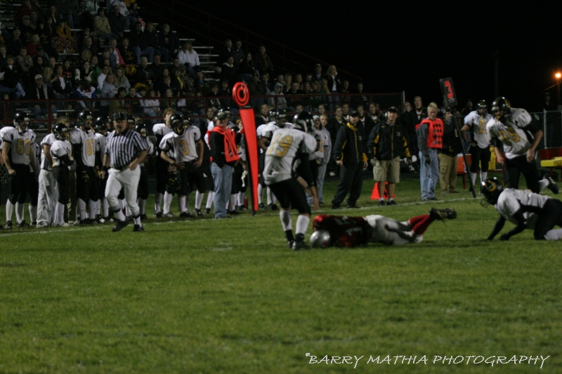 lawson vs lathrop 110405 1043