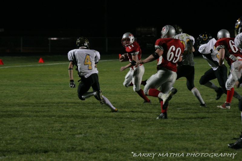 lawson vs lathrop 110405 1015