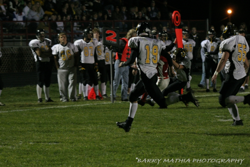lawson vs lathrop 110405 1019