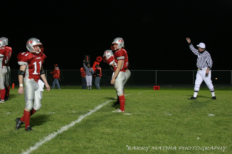 Lawson vs Plattsburg 102105 1024