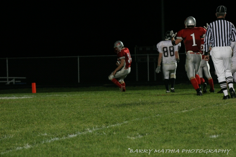 Lawson vs Plattsburg 102105 1039