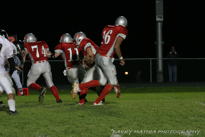 Lawson vs Plattsburg 102105 1034