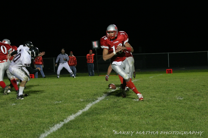 Lawson vs Plattsburg 102105 1030