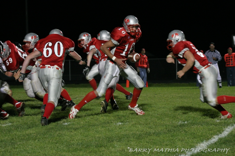 Lawson vs Plattsburg 102105 1027