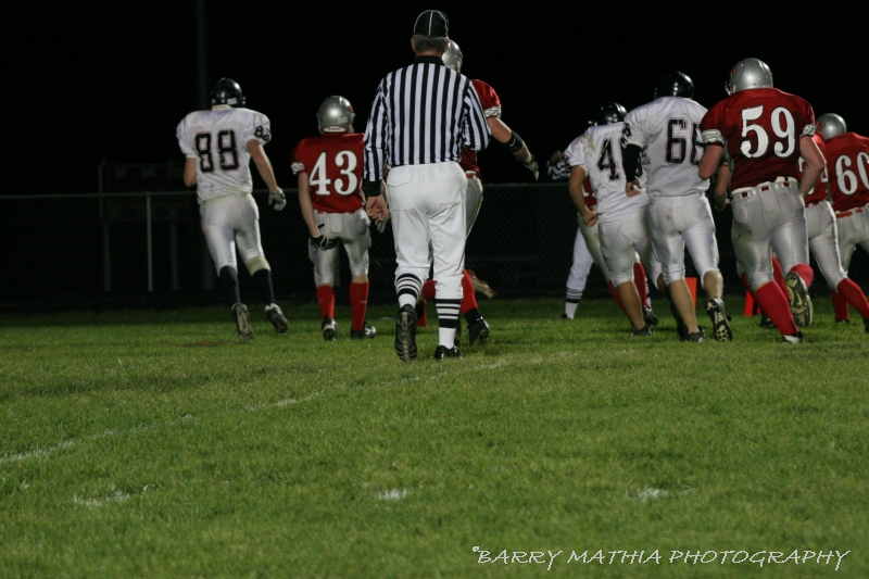 Lawson vs Plattsburg 102105 1038