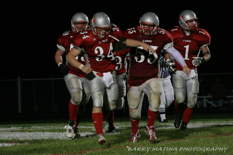 Lawson vs Plattsburg 102105 1044
