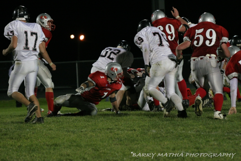 Lawson vs Plattsburg 102105 1021