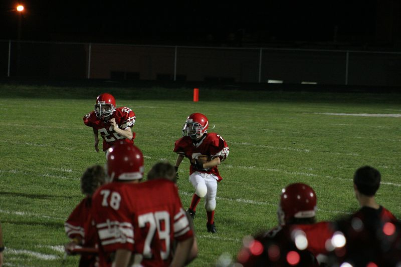 lawson vs lathrop 8thgrade 092205 042