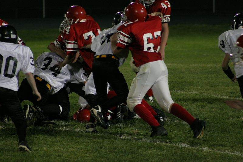 lawson vs lathrop 8thgrade 092205 045