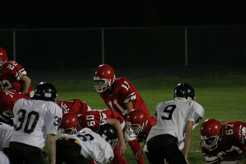 lawson vs lathrop 8thgrade 092205 043