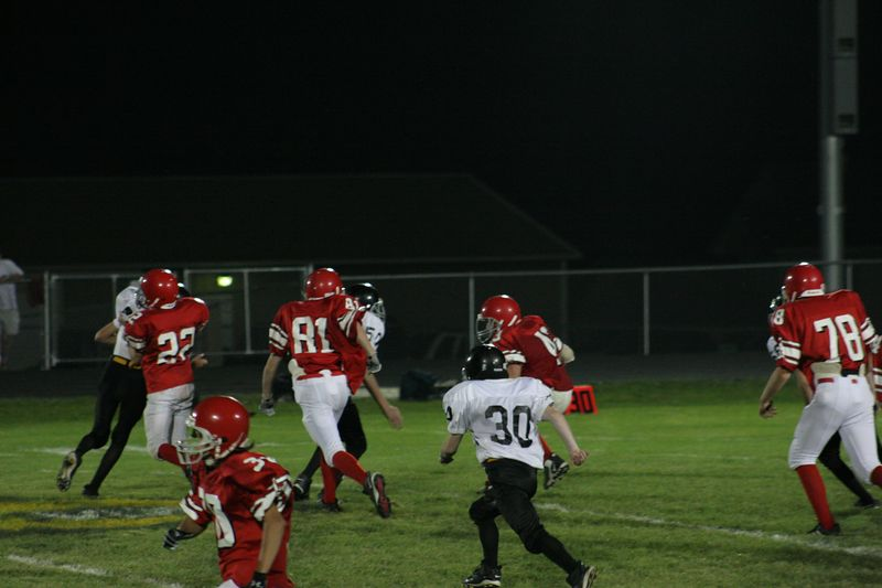 lawson vs lathrop 8thgrade 092205 049