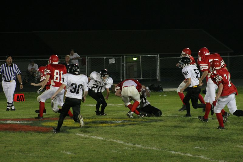 lawson vs lathrop 8thgrade 092205 050