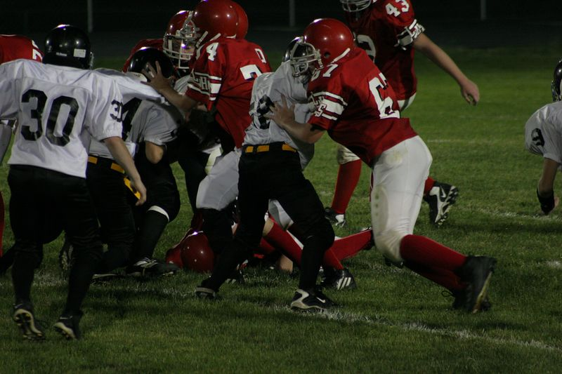 lawson vs lathrop 8thgrade 092205 044