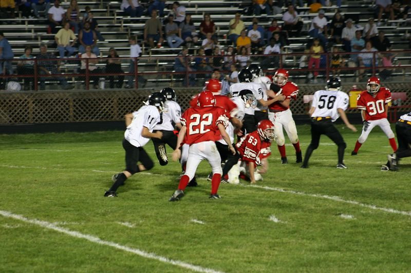 lawson vs lathrop 8thgrade 092205 017
