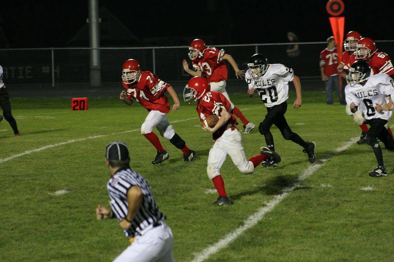 lawson vs lathrop 8thgrade 092205 061