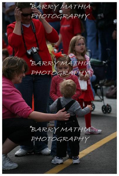 Lawson Homecoming Parade 06 023