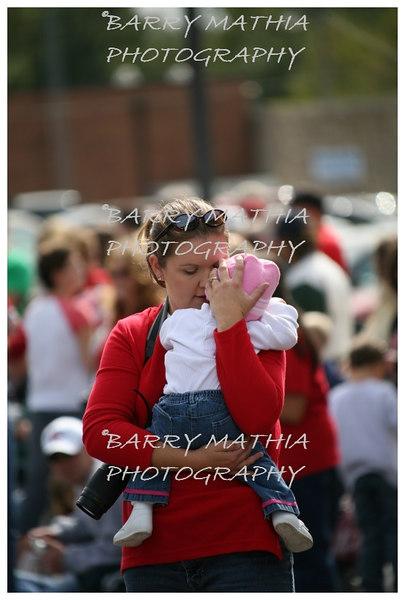 Lawson Homecoming Parade 06 030