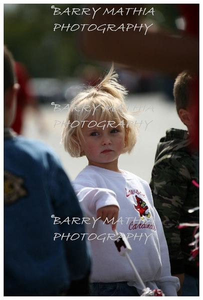 Lawson Homecoming Parade 06 009