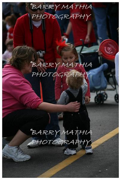 Lawson Homecoming Parade 06 022