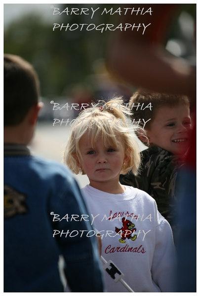 Lawson Homecoming Parade 06 010