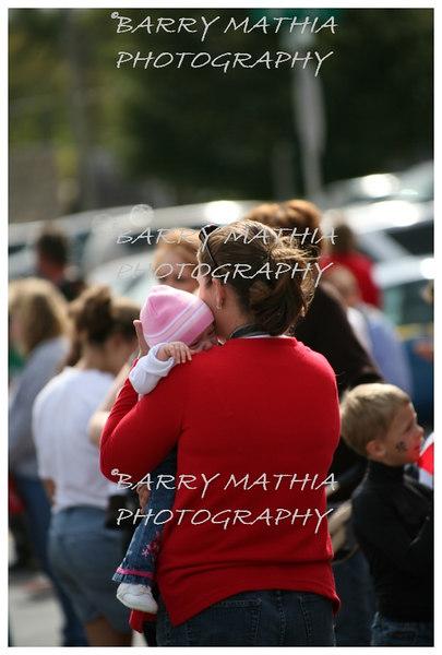 Lawson Homecoming Parade 06 028