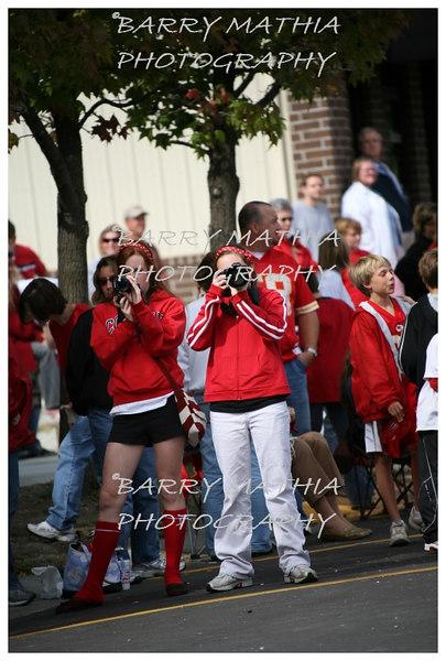 Lawson Homecoming Parade 06 037