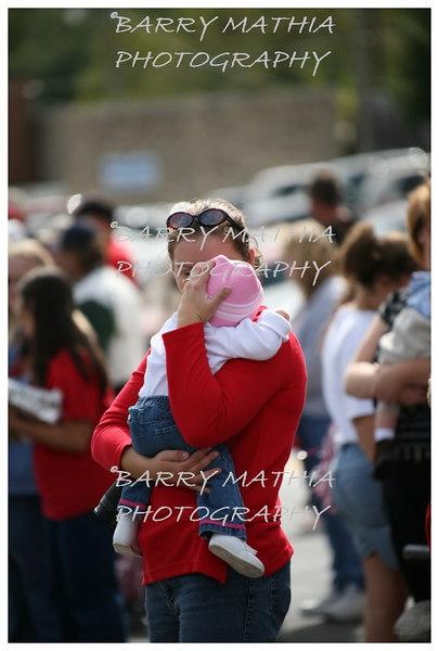 Lawson Homecoming Parade 06 029