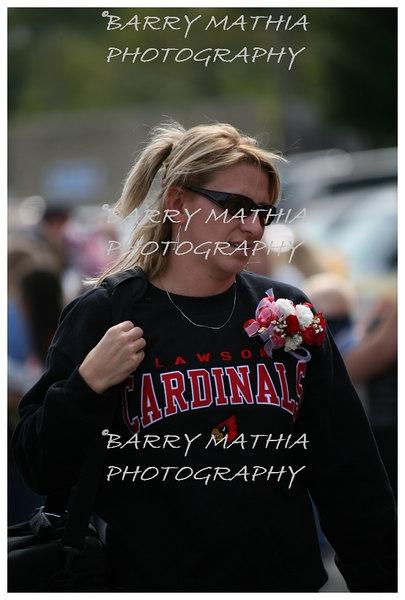 Lawson Homecoming Parade 06 033