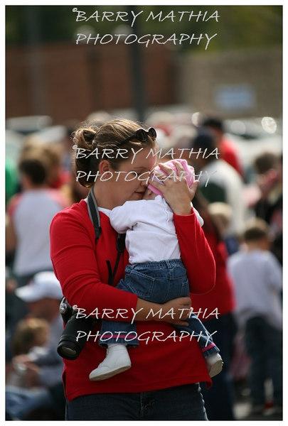 Lawson Homecoming Parade 06 032