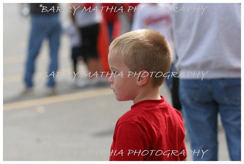 Lawson Homecoming Parade 06 650