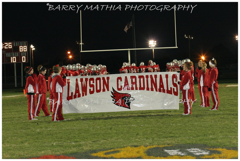 Lawson Football vs Leblond 06 068
