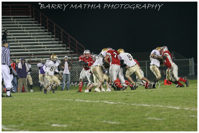 Lawson Football vs Leblond 06 112