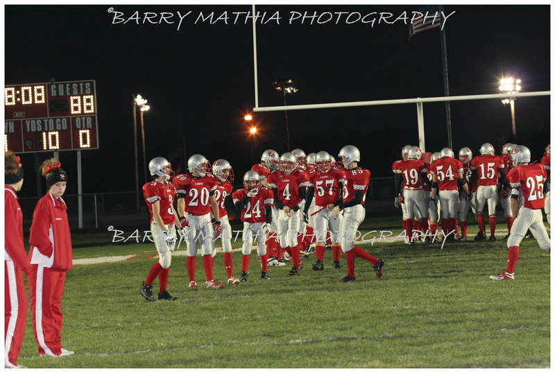 Lawson Football vs Leblond 06 066