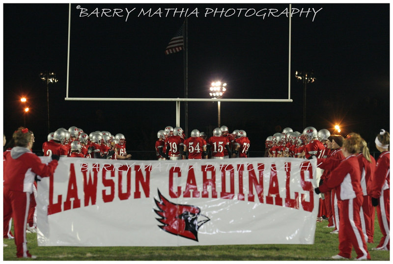 Lawson Football vs Leblond 06 071