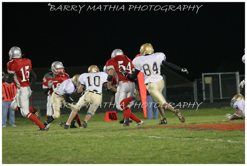Lawson Football vs Leblond 06 107