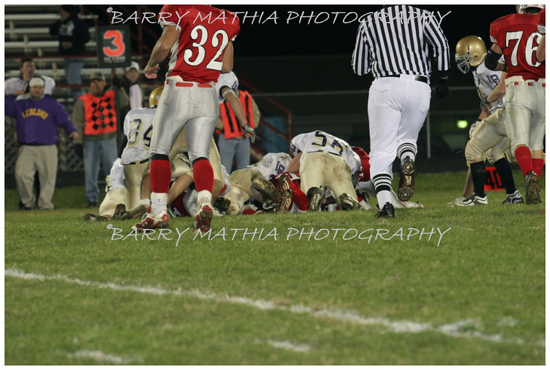 Lawson Football vs Leblond 06 110
