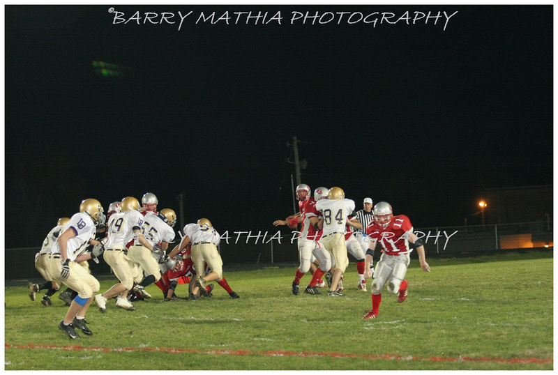 Lawson Football vs Leblond 06 097