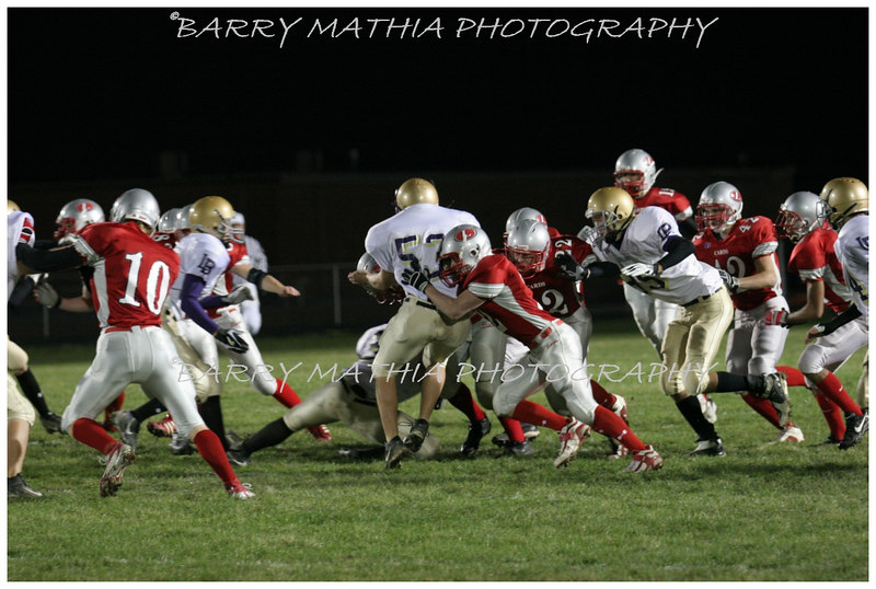 Lawson Football vs Leblond 06 089