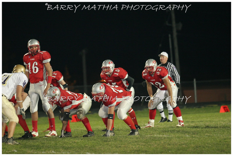 Lawson Football vs Leblond 06 095
