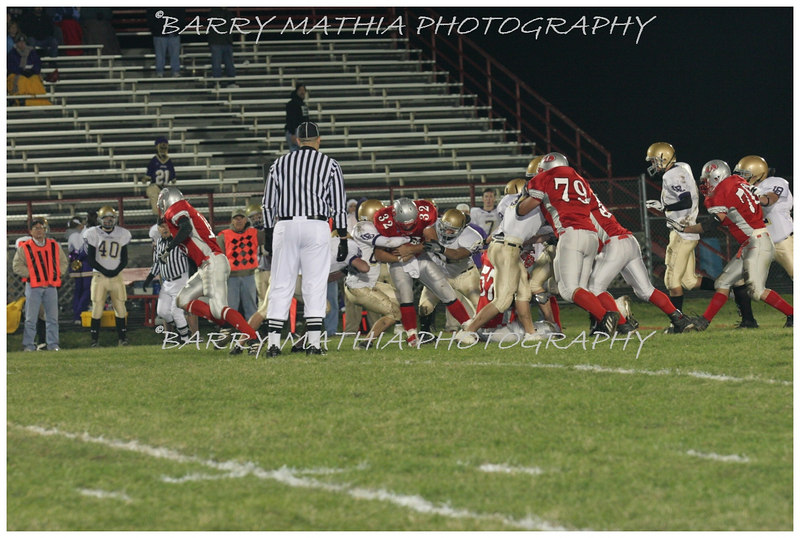 Lawson Football vs Leblond 06 113