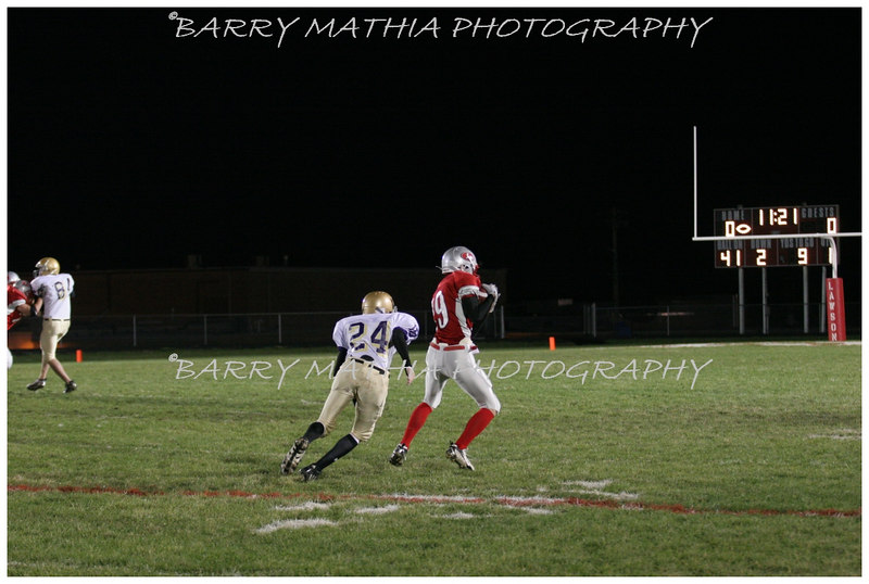 Lawson Football vs Leblond 06 098