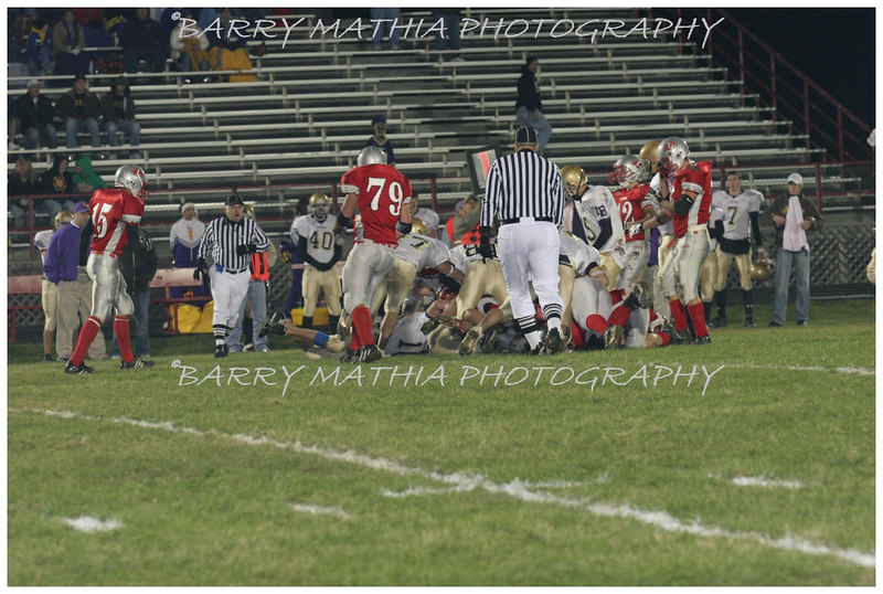 Lawson Football vs Leblond 06 114