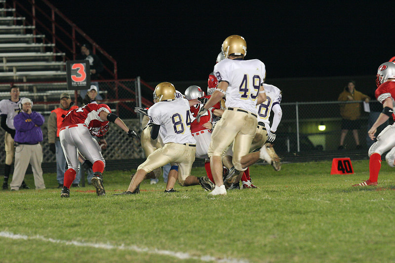 Lawson Football vs Leblond 06 108