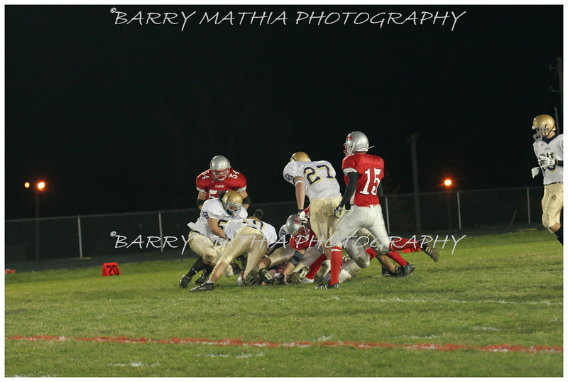 Lawson Football vs Leblond 06 094