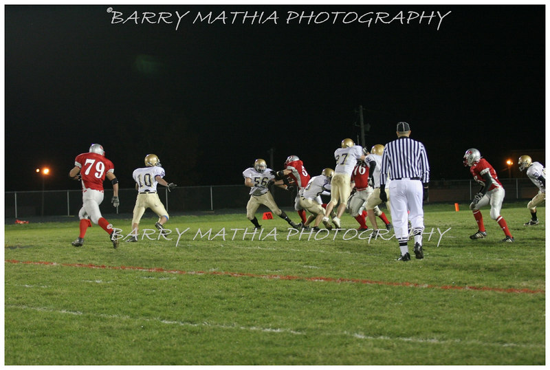 Lawson Football vs Leblond 06 093