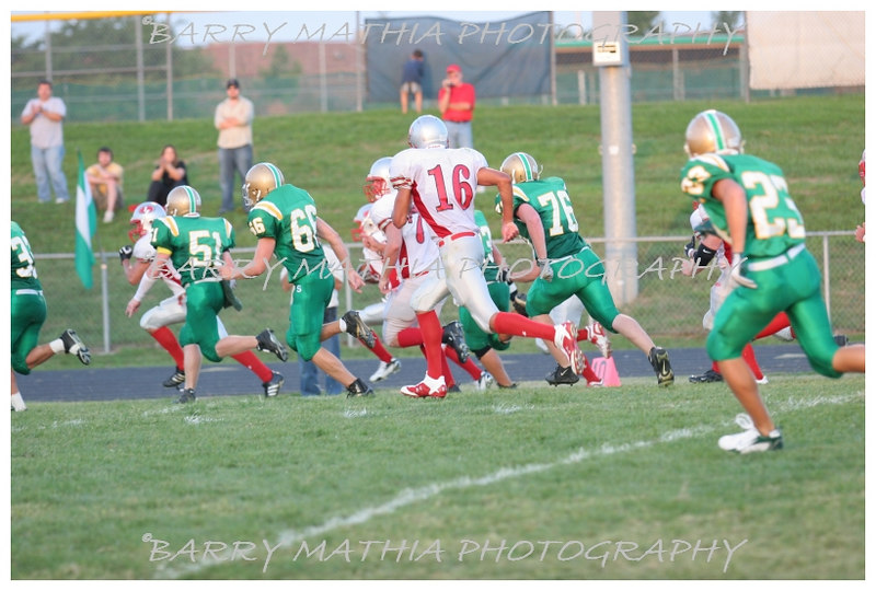 Lawson Football vs Smithville 06 044