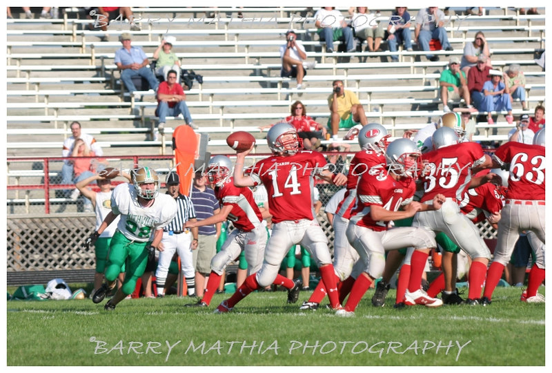 Lawson vs Smithville 9th and Jv 06 034