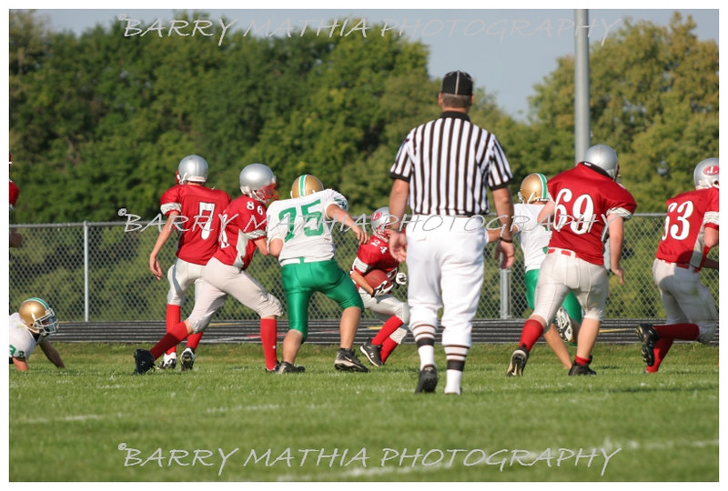 Lawson vs Smithville 9th and Jv 06 015